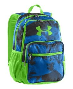 8a0dcb795 kids under armour backpack cheap > OFF32% The Largest Catalog Discounts