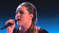 Top best 10 blind audition The Voice US 2016