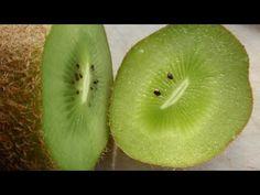 Image from http://i.ytimg.com/vi/PNQ3vwsdi3U/hqdefault.jpg.