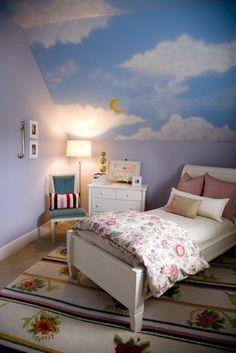 Tips για να ανανεώσετε το παιδικό δωμάτιο | Jenny.gr