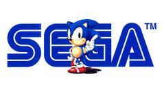#sega #sonicthehedgehog #logo #sonic #videogames #games