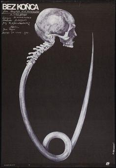 skeleton http://www.creativeboysclub.com/