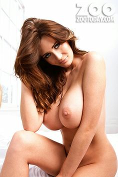 Naked peta todd nude Shine