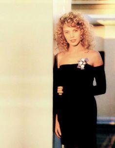 Kylie Minogue #GotToBeCertain #KM1988