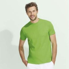 11 Immagini DonnaChemise Tshirt Fantastiche Su For DressClothes Rjq34A5L