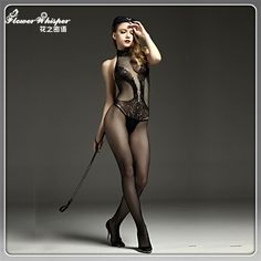 You want to try this Backless Crotchless Body Stocking?     Only 19.99 + FREE Shipping Worldwide     Get it here ---> https://naughty-lingerie.shop/backless-crotchless-body-stocking/  #lingerie #sexy #lace #beautiful #bra #fit #blacklingerie #sexylingerie #curvy #affordable #discount