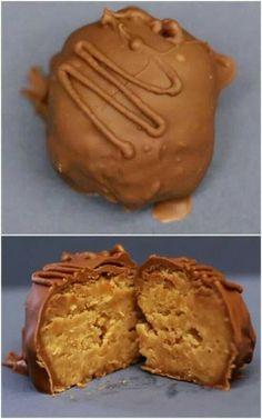 Favorite cookies!