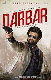 Tamil Rockers Darbar Movie 2020 Darabar Movie 2020 Download Info Free Movies Online Full Movies Streaming Movies Free