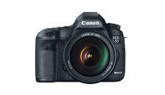 Canon-EOS-5D-Mark-III-1