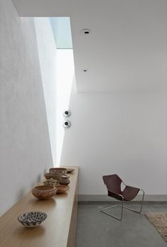Barrio Historico House, HK Associates Inc