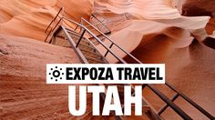 Utah (USA) Vacation Travel Video Guide - http://quick.pw/1gdh #travel #tour #resort #holiday #travelfoodfair #vacation