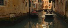 Venice Film