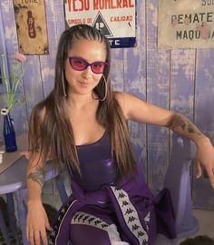 Sunglasses Women, Pretty, Instagram, Queens, Artists, Ideas, Fashion, The World, Bicycle Kick