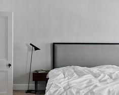 210 Bedroom Ideas In 2021 Interior Design Interior Home