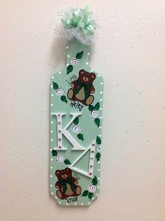 #sorority #paddles #KappaDelta #kappa #delta #greeklife  http://somethinggreek.com/shop/shopdisplaycategories.asp?id=161=PADDLE+%26+WOOD+PRODUCTS