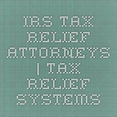 If you currently owe taxes to the state of Michigan the Offer in Compromise program may allow you to settle for less than the full amount you owe. At Victory Tax Solutions we pride ourselves in getting the best resolutions possible for our clients. Please call us at 877-772-0123 to talk to an Account Executive today.  or visit our websites http://www.victorytaxsolutions.com/
