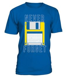 "# Funny Teacher Shirt Floppy Disk Never Forget Shirt Geek Nerd .  Special Offer, not available in shops      Comes in a variety of styles and colours      Buy yours now before it is too late!      Secured payment via Visa / Mastercard / Amex / PayPal      How to place an order            Choose the model from the drop-down menu      Click on ""Buy it now""      Choose the size and the quantity      Add your delivery address and bank details      And that's it!      Tags: If you are a PreK…"