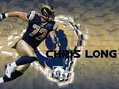 16 Best Chris images | American Football, Chris long, Chris long nfl  hot sale