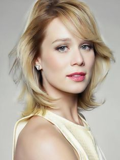 Mariana Ximenes.(Brazil actress)