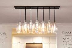 Lighting, Amazing Dining Room Light Fixtures Design: Best performances of the dining room light fixtures