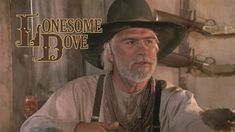 Lonesome Dove Call - http://www.fullhdwpp.com/movies/lonesome-dove-call/