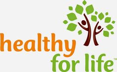 healthy-for-life.jpg (1445×894)