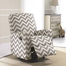14 Best Glider Rocker Gallery Images Cool Chairs