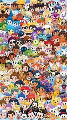 Disney Princess Drawings, Disney Princess Pictures, Disney Pictures, Disney Drawings, Wallpaper Iphone Disney, Cute Disney Wallpaper, Cute Cartoon Wallpapers, Disney Memes, Disney Cartoons