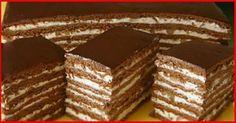 Vă prezentăm o rețetă de tort delicios de ciocolată și miere, cu cremă fiartă. Combinația perfectă de blat aerat cu cremă fiartă deosebit de fină vă asigură o bună dispoziție pentru o zi întreagă. Obțineți un desert foarte fin, moale și aromat, ce cu siguranță îi va cuceri pe toți. Surprindeți-vă oaspeții cu un desert de casă uimitor și laudele nu vor întârzia să apară. INGREDIENTE PENTRU ALUAT 1 ou 150 g de zahăr 30 g de unt 1 linguriță bicarbonat de sodiu 2 linguri de miere 3 linguri de…