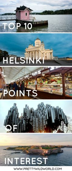 #HELSINKI #FINLAND #EUROPE #TRAVEL | Helsinki points of interest | Helsinki tourist attractions | things to do in Helsinki | Places to visit in Helsinki | Finland travel guide | Helsinki sightseeing | What to do in Helsinki | What to see in Helsinki | Helsinki attractions | Helsinki hotels | Where to stay in Helsinki | Helsinki what to see | Helsinki tourism | Activities in Helsinki | visit Helsinki | travel to Helsinki | trip to Helsinki | Day trips from Helsinki | Helsinki landmarks