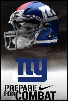 Fashion New York Giants Personalized iphone Rubber Silicone Case Cover -CCINO New York Teams, New York Giants Football, Steelers Football, Ny Yankees, Sport Football, Football Helmets, Pittsburgh Steelers, Dallas Cowboys, Indianapolis Colts