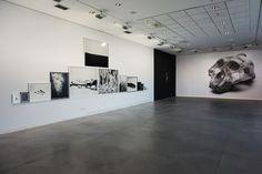 """Aleix Plademunt #Exposición """"Almost there"""" Centro de Arte Alcobendas #Madrid #Fotogafía #Photography #PHE16 #PHOTOESPAÑA #Arterecord 2016 https://twitter.com/arterecord"""