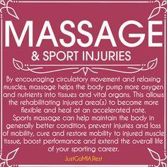 Massage Quotes, Massage Tips, Massage Benefits, Self Massage, Massage Techniques, Message Therapy, Massage Therapy Rooms, Massage Marketing, Remedial Massage