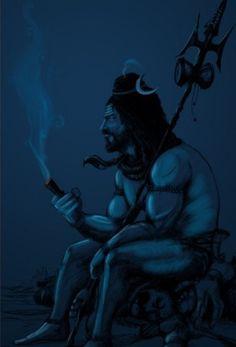 20 Best Class Up This Joint Images Mahakal Shiva Aghori Shiva Lord Shiva Hd Images
