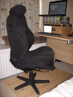 permalink car seats office chairs