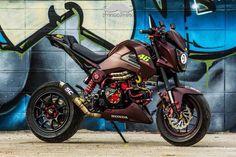 ดึงมาจากเฟสบุ้ก http://www.motobot-racing.com