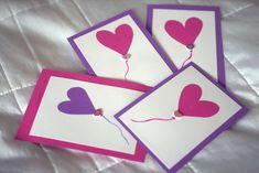 Kuvahaun tulos haulle ystävänpäiväkortti askartelu Valentine Day Crafts, Diy And Crafts, Frame, Diy Things, Mothers, Valentino, Life, Picture Frame, Diy Stuff