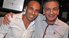 Morre, aos 71 anos, o médico e comentarista Osmar de Oliveira - Esportes - Estadão