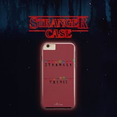Love how the 'Stranger Things' Kids slay 'Uptown Funk' before the Emmys Tap link in our bio to check out this #phonecase @minz.official  #minz #myminz #minzcases . . . . . . . . #emmy #emmys2016 #strangerthings #iphone #macbook #apple #photooftheday #amazing #picoftheday #instadaily #swag #style #netflix #igers #samsung #samsungcase