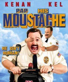 Tagged with Funny; Dead Memes, Dankest Memes, Jokes, Paul Blart Memes, Paul Blart Mall Cop, Kenan And Kel, Funny Images, Funny Pictures, Cops Humor