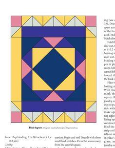 #ClippedOnIssuu from Pw jan feb 1999 emagazine