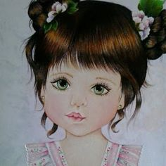 Arte em TudO: Modelos e Moldes de Olhos Baby Painting, Tole Painting, Fabric Painting, Crochet Dolls Free Patterns, Doll Patterns, Cartoon Faces, Cartoon Drawings, Drawing For Kids, Art For Kids