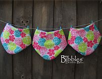 NZ Made Bibs and Baby clothing - Bibbles | SALE