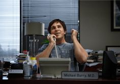 How to Invest in Water Like Dr. Michael Burry from the Big Short – Vintage Value Investing