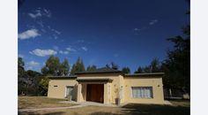 Alquiler Casa en Bella Vista  a 200 metros de la playa, 3 dormitorios, 4 baños