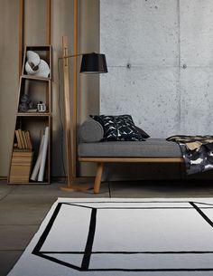 stylish interior design 2
