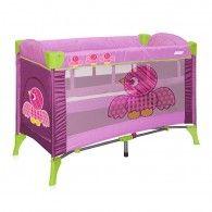 Patut pliabil roz de la Ninio.ro Toy Chest, Storage Chest, Cabinet, Furniture, Home Decor, Clothes Stand, Decoration Home, Room Decor, Closet