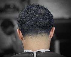Found this on @nicestbarbers Go check em Out  Check Out @RogThaBarber100x for 57 Ways to Build a Strong Barber Clientele!  #yourbarberconnect #ladybarber #barberlessons #Barbero #barberhustle #celebritybarber #bestbarbers #barberuk #barberstyle #barberswag #BarberTalent #barbergrind #barberpost #nationalbarbersassociation #nastybarber #barberporn #BritishBarber #barber4life #barberart #atlbarber #westernbarberconference #houstonbarber #realbarber #miamibarber #bestbarber #realtruebarber…