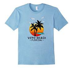 Men's VERO BEACH FLORIDA DESTINATION GIFT T-SHIRT 2XL Bab... https://www.amazon.com/dp/B01IFTSDSS/ref=cm_sw_r_pi_dp_hIaIxbA1ZCT2F
