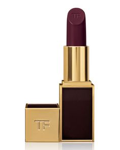 Tom Ford Beauty Lip Color, Bruised Plum - Neiman Marcus
